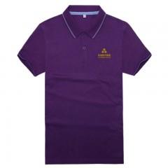 竹炭短袖T恤